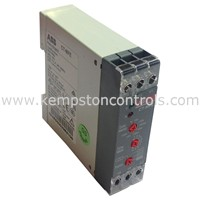 1SVR550029R8100 from ABB