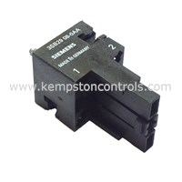 3SB2908-0AA : 3SB29080AA from Siemens