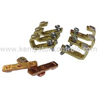3TY7440-0A : 3TY74400A from Siemens