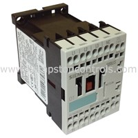 3RT1017-2BB42 : 3RT10172BB42 from Siemens