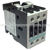 3RT1024-1AC20 : 3RT10241AC20 from Siemens