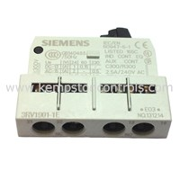 3RV1901-1E : 3RV19011E from Siemens