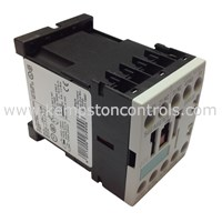 3RH1122-1AP00 : 3RH11221AP00 from Siemens
