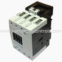 3RT1346-1AP00 : 3RT13461AP00 from Siemens