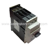 3RV1031-4EA10 : 3RV10314EA10 from Siemens
