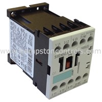 3RT1017-1AB02 : 3RT10171AB02 from Siemens