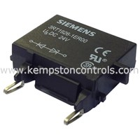3RT1926-1ER00 : 3RT19261ER00 from Siemens