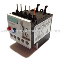 3RU1116-0FB0 : 3RU11160FB0 from Siemens