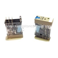 G2R-2-SNI 24DC(S) : G2R2SNI24DCS from Omron