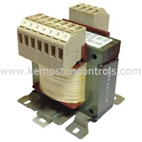 4AM3242-8DD40-0FA0 : 4AM32428DD400FA0 from Siemens