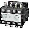 3TK1242-0AB0 : 3TK12420AB0 from Siemens