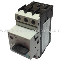 3RV1021-4AA10 : 3RV10214AA10 from Siemens