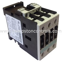 3RT1024-1AP00 : 3RT10241AP00 from Siemens