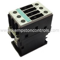 3RT1026-1AL20 : 3RT10261AL20 from Siemens