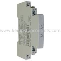 3RV1901-1B : 3RV19011B from Siemens