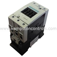 3RT1044-1BB40 : 3RT10441BB40 from Siemens