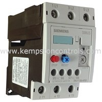 3RU1136-4FB1 : 3RU11364FB1 from Siemens