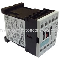 3RT1016-1AB02 : 3RT10161AB02 from Siemens