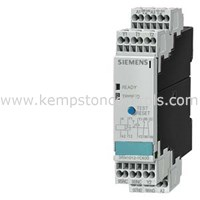 3RN1011-1GB00 : 3RN10111GB00 from Siemens