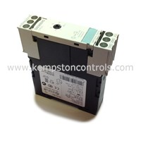 3RP1574-1NP30 : 3RP15741NP30 from Siemens