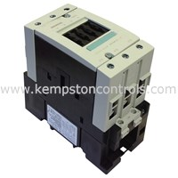 3RT1044-1AK60 : 3RT10441AK60 from Siemens