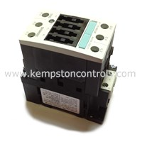 3RT1035-1AP00 : 3RT10351AP00 from Siemens