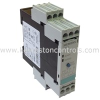 3RN1013-1BW01 : 3RN10131BW01 from Siemens