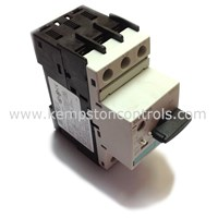 3RV1421-4AA10 : 3RV14214AA10 from Siemens