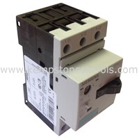 3RV1011-1KA10 : 3RV10111KA10 from Siemens