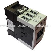 3RT1046-1AB00 : 3RT10461AB00 from Siemens