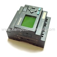 6ED1052-1FB00-0BA6 : 6ED10521FB000BA6 from Siemens