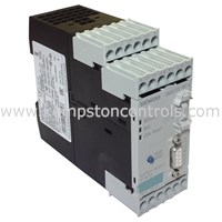 3UF7010-1AU00-0 : 3UF70101AU000 from Siemens