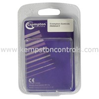 PB121CBP from Crompton Controls