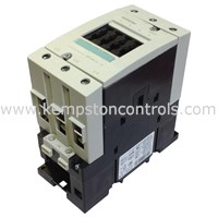 3RT1044-1AB00 : 3RT10441AB00 from Siemens