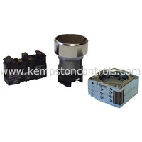 3SB3602-0AA11 : 3SB36020AA11 from Siemens