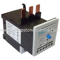 3RB2036-1UB0 : 3RB20361UB0 from Siemens