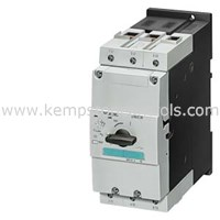 3RV1041-4MA10 : 3RV10414MA10 from Siemens
