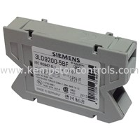 3LD9200-5BF : 3LD92005BF from Siemens