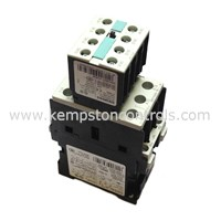 3RT1025-1BB44 : 3RT10251BB44 from Siemens