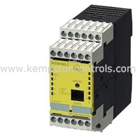 3RK1105-1BE04-0CA0 : 3RK11051BE040CA0 from Siemens