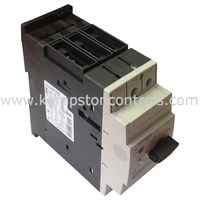 3RV1031-4GA10 : 3RV10314GA10 from Siemens