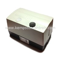 3RE1020-8XC25-0AV0 : 3RE10208XC250AV0 from Siemens
