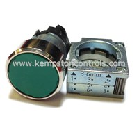 3SB3500-0AA41 : 3SB35000AA41 from Siemens