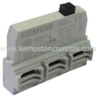 3RV1901-1D : 3RV19011D from Siemens