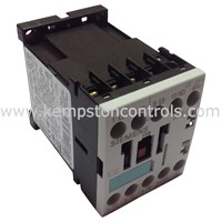 3RT1016-1BB41 : 3RT10161BB41 from Siemens
