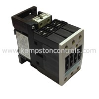 3RT1034-1AB00 : 3RT10341AB00 from Siemens