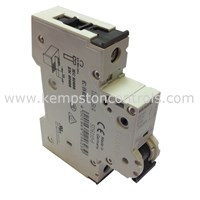 5SY6110-8 : 5SY61108 from Siemens
