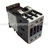 3RT1024-1BB40 : 3RT10241BB40 from Siemens