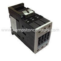 3RT1035-1BB40 : 3RT10351BB40 from Siemens