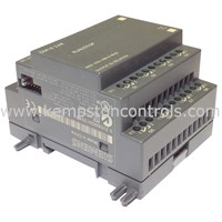 Image of 6ED1055-1NB10-0BA0